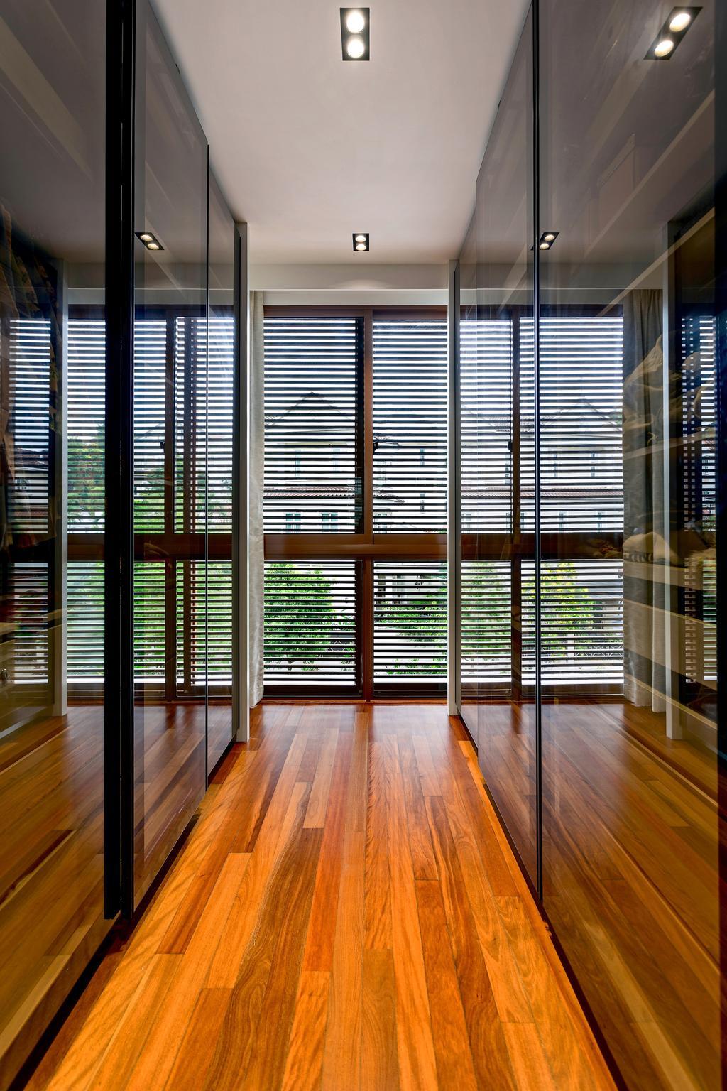 Modern, Landed, Holland Green, Interior Designer, Summerhaus D'zign, Contemporary