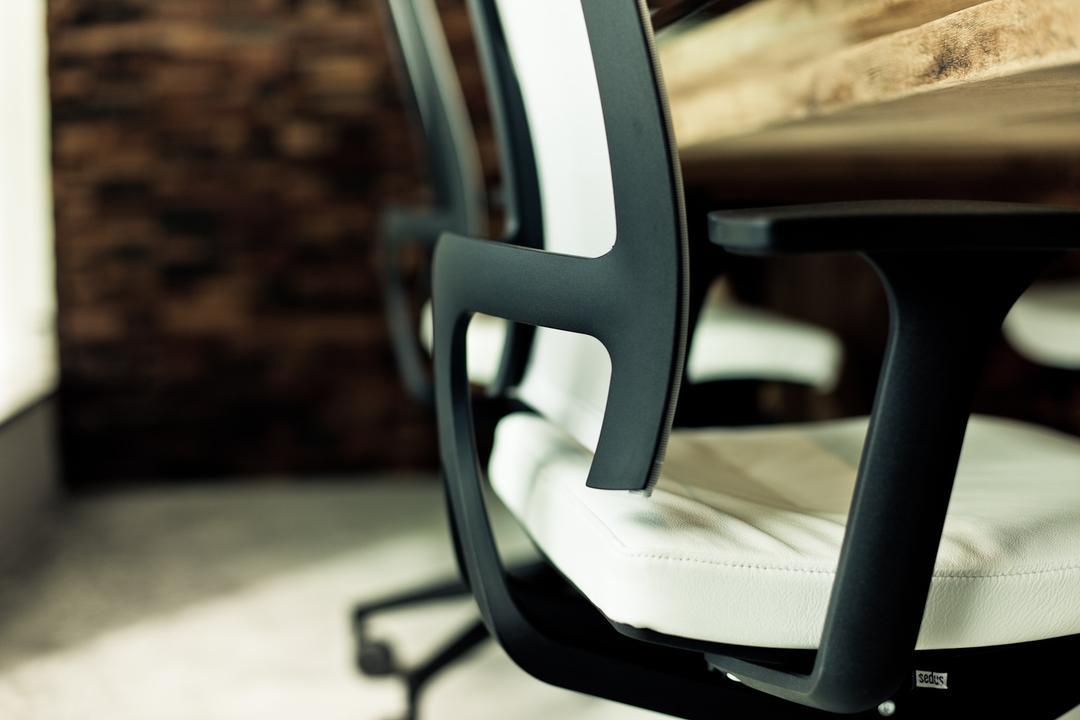 Carhartt WIP, Fixonic Interior Design & Construction, 工業, 商用, Chair, Furniture, Logo, Trademark