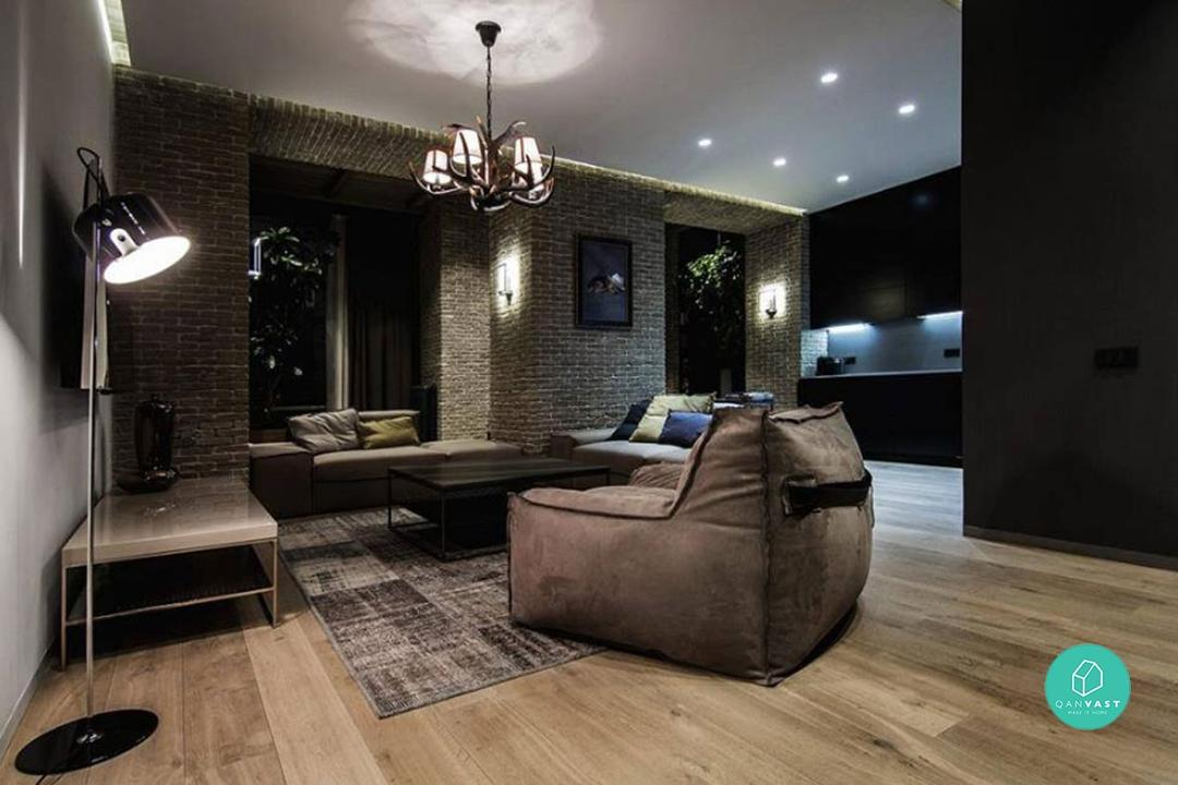 Pros and Cons of Flooring Materials