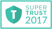 Supertrust 2017