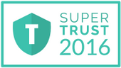 Supertrust 2016