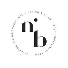Nib Associates