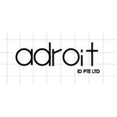 Adroit ID