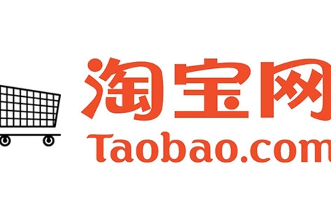 Should You Shop At Taobao For Your New Home? 3