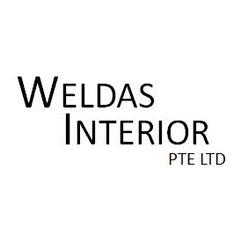 Weldas Interior