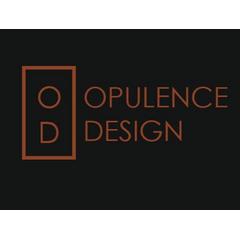Opulence Design