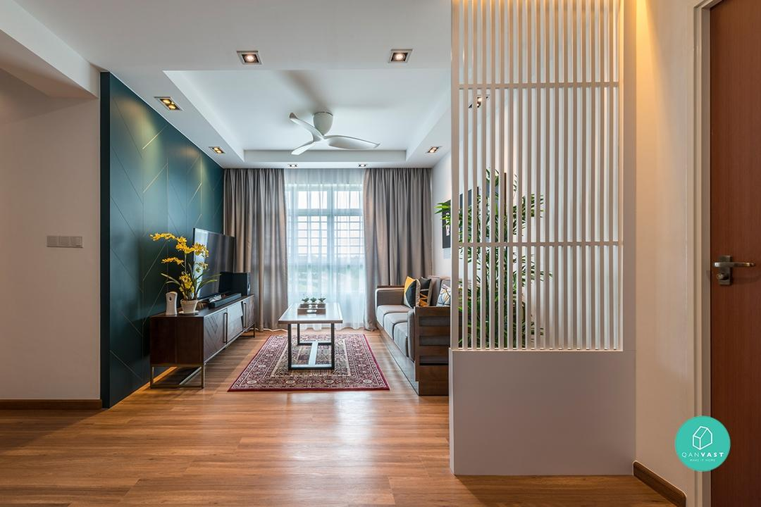 Checklist For HDB Home Buyers In Singapore