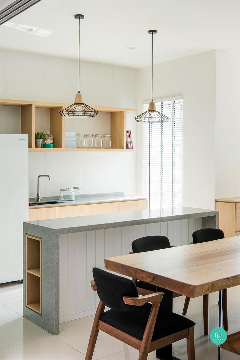 Wet And Dry Kitchen Ideas Malaysia Wet And Dry Kitchen Ideas Malaysia ...