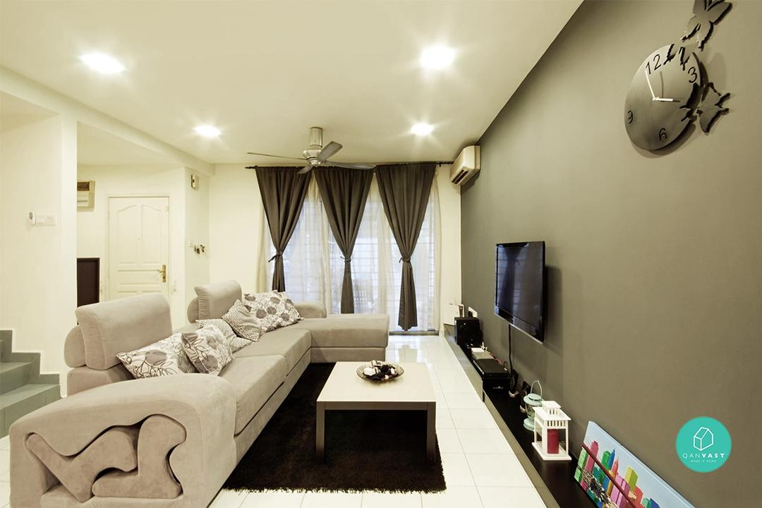 We Can T Believe These Renovations Cost Rm100 000 Or Less Qanvast