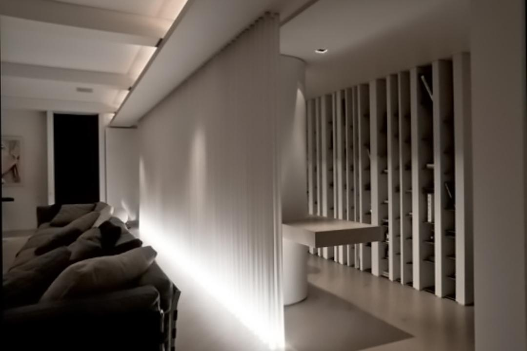 Paterson Suites by Imago Dei 3