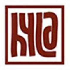 HYLA Architects