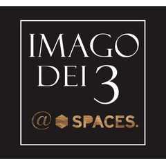Imago Dei 3