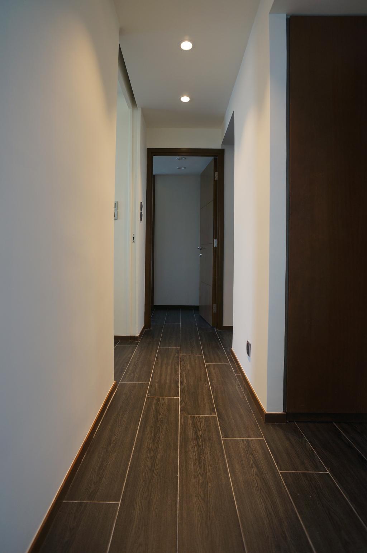 簡約, 私家樓, 廚房, 龍騰閣, 室內設計師, 和生設計, Flooring