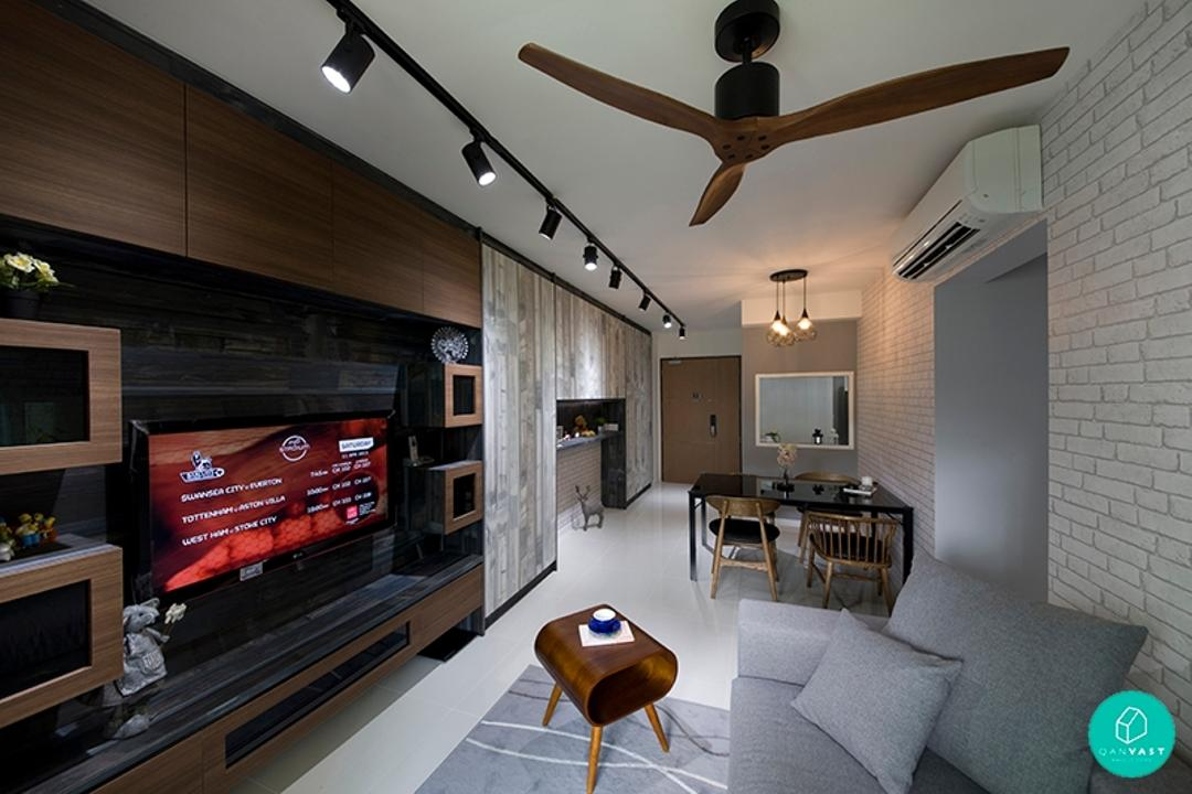 Designer Spotlight: Starry Homestead