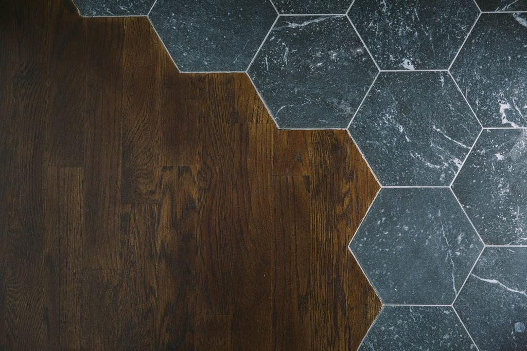 Contemporary, Condo, Bathroom, Seventy Saint Patricks, Interior Designer, Habit, Tiles, Wood Flooring, Tile And Wood