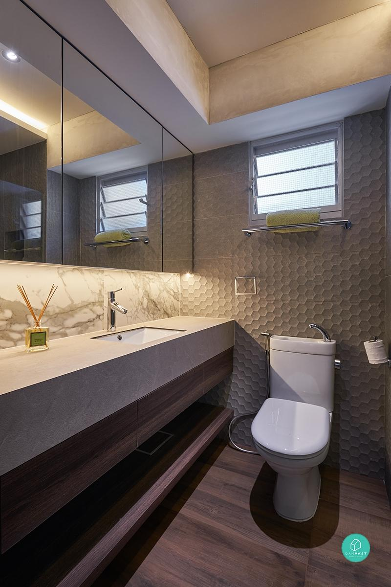 Create Anchorvale Renovation Journey