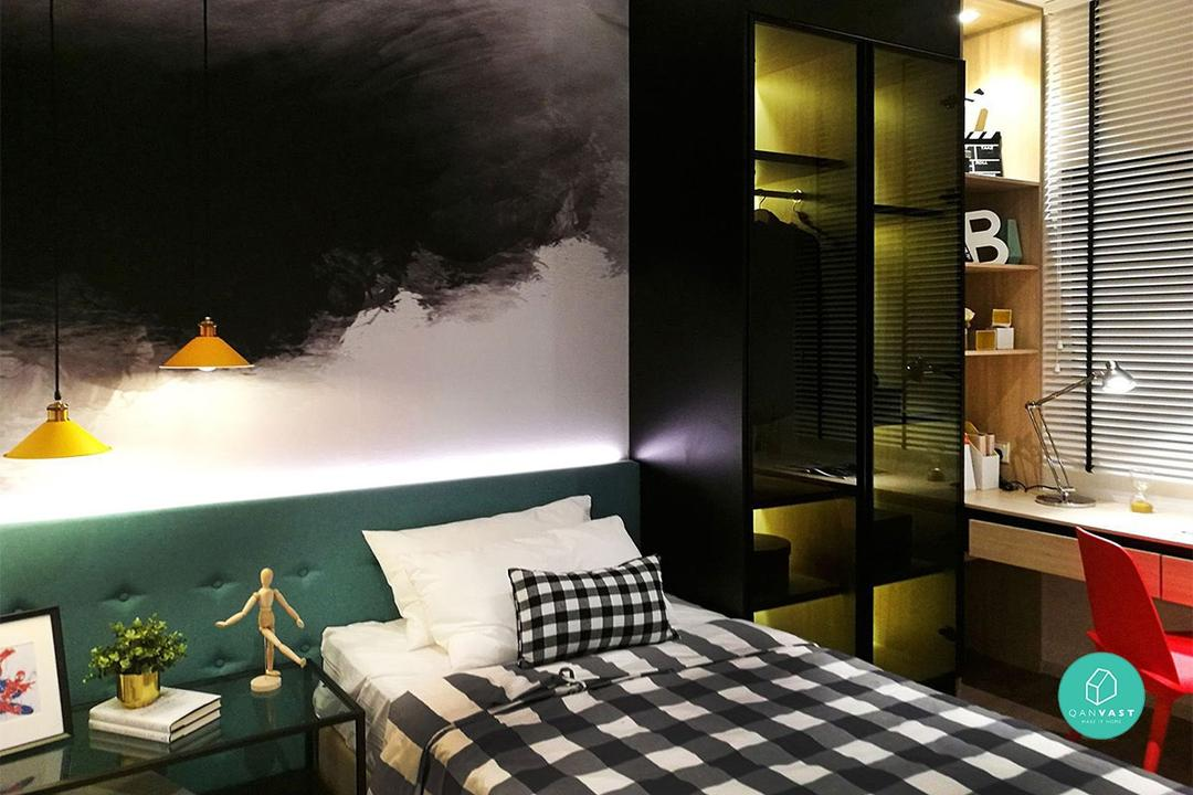Hotel Inspired Homes Malaysia