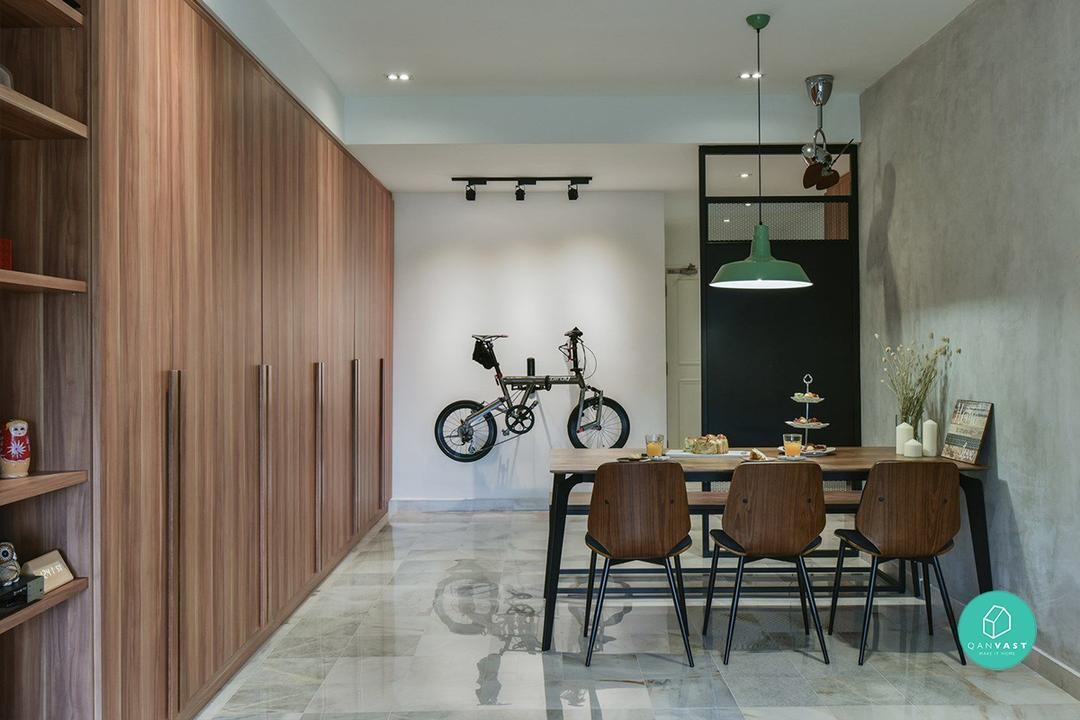 The Essential Guide to Choosing Tiles For Your Home 7