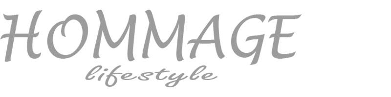 hommage lifestyle furniture store