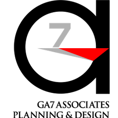 GA7 Associates