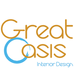Great Oasis Interior Design