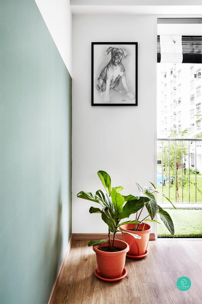 A Plant Addict's Kill-Proof Guide to Caring for Houseplants