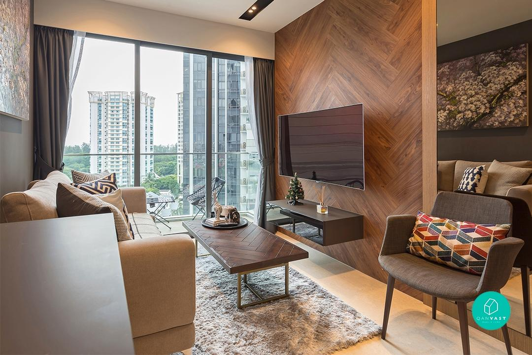 Home Renovations Under $30,000 Singapore 20