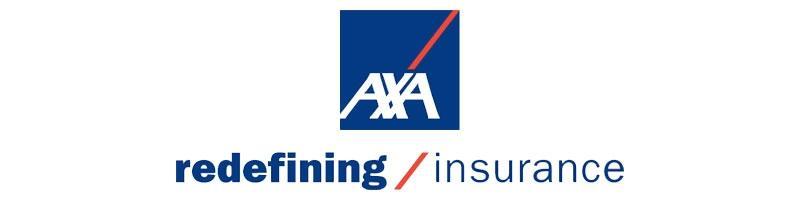 AXA SmartHome Insurance