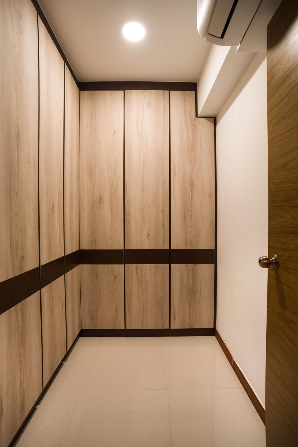 Scandinavian, HDB, Canberra Street, Interior Designer, Urban Habitat Design