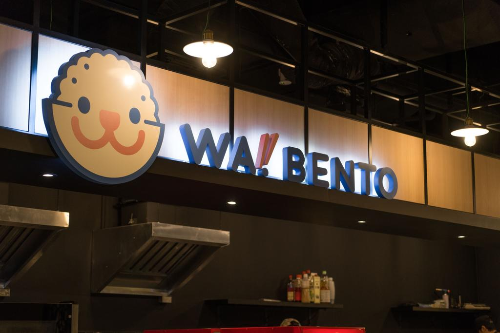 Wa ! Bento, Commercial, Interior Designer, Posh Home, Eclectic