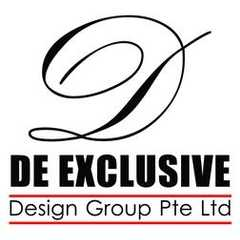 De Exclusive Design Group