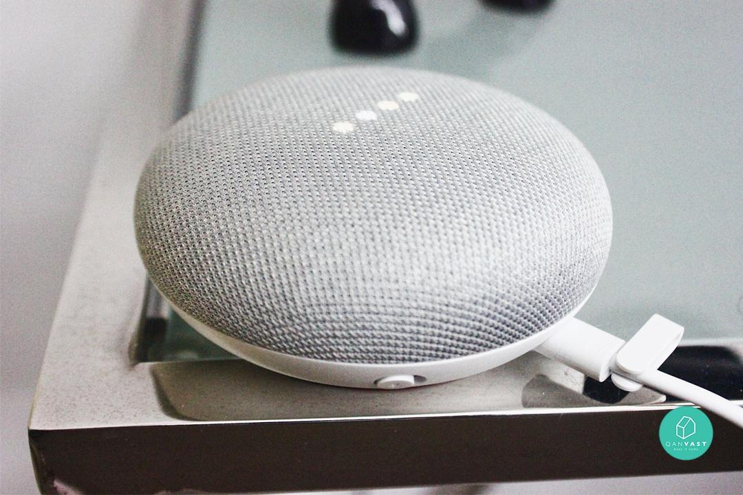 Should You Get a Google Home Mini for Your Home? 19