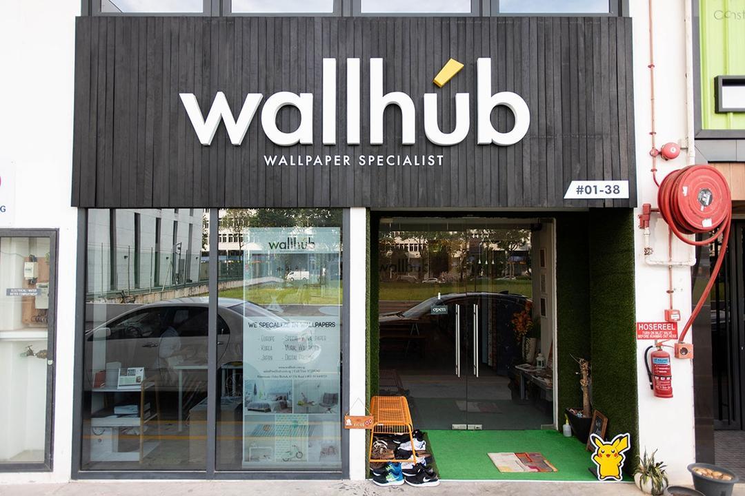 Wallhub 6