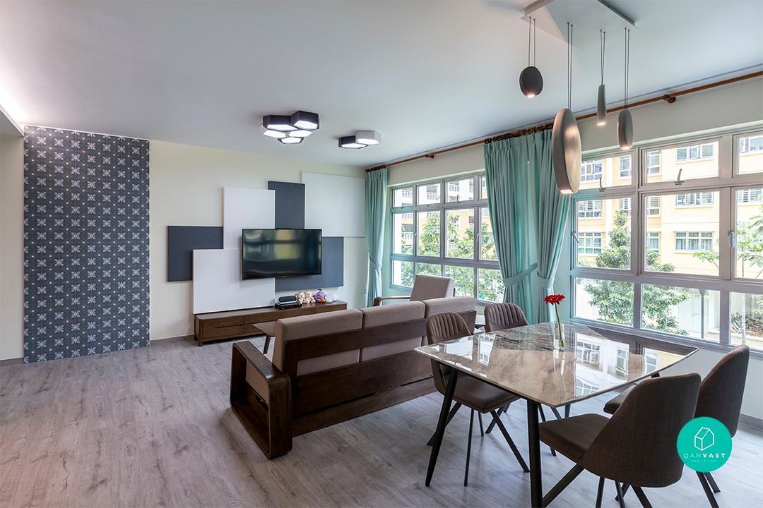 Interior Designer Questions Ask