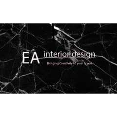EA Interior Design