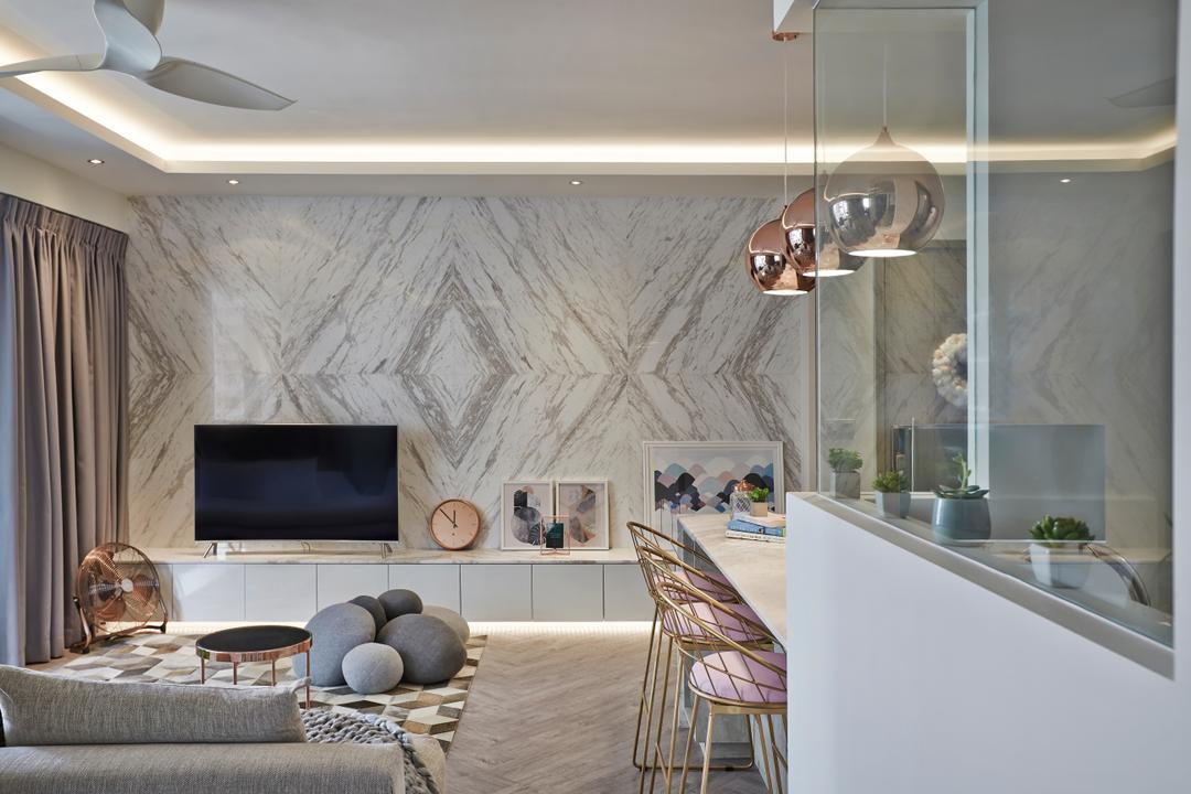 The Terrace by Fuse Concept
