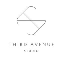 Third Avenue Studio