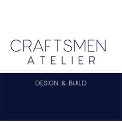 Craftsmen Atelier