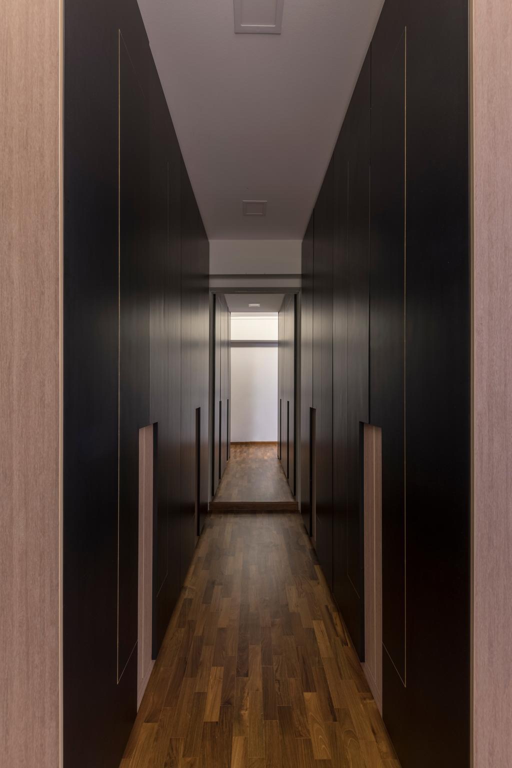 Modern, HDB, Hougang Street 92, Interior Designer, Hygge Design