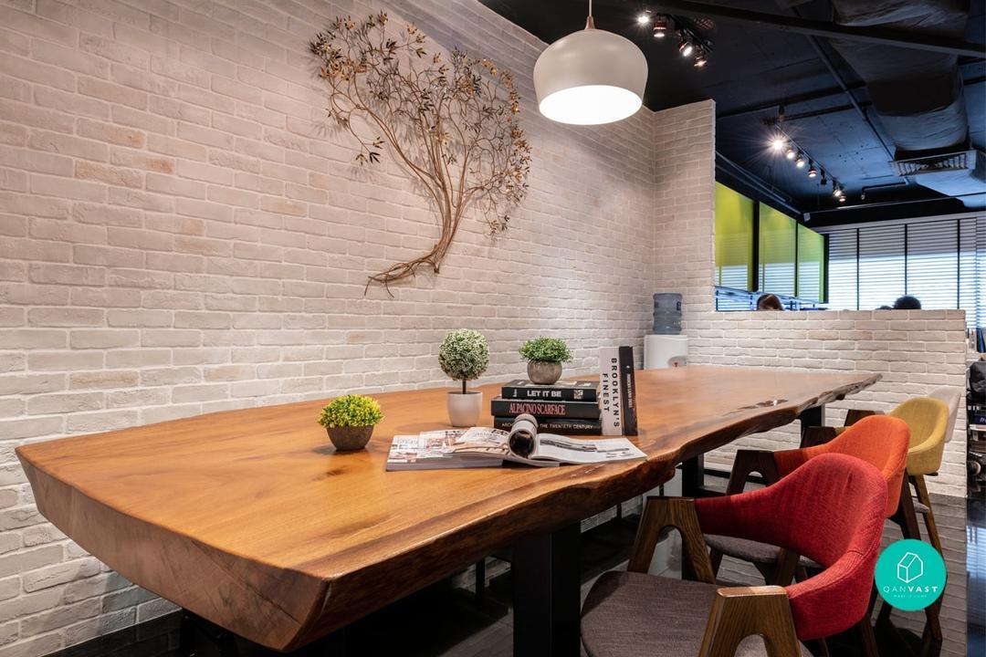 interior designer spotlight united team lifestyle