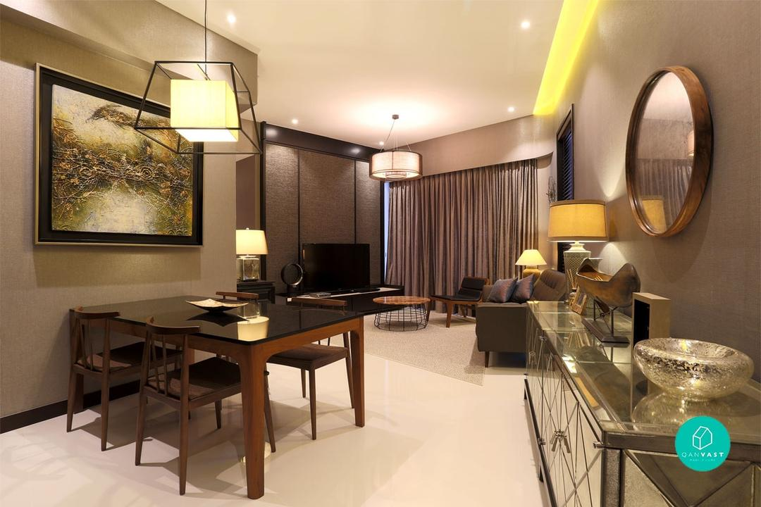 interior designer spotlight united team lifestyle 7