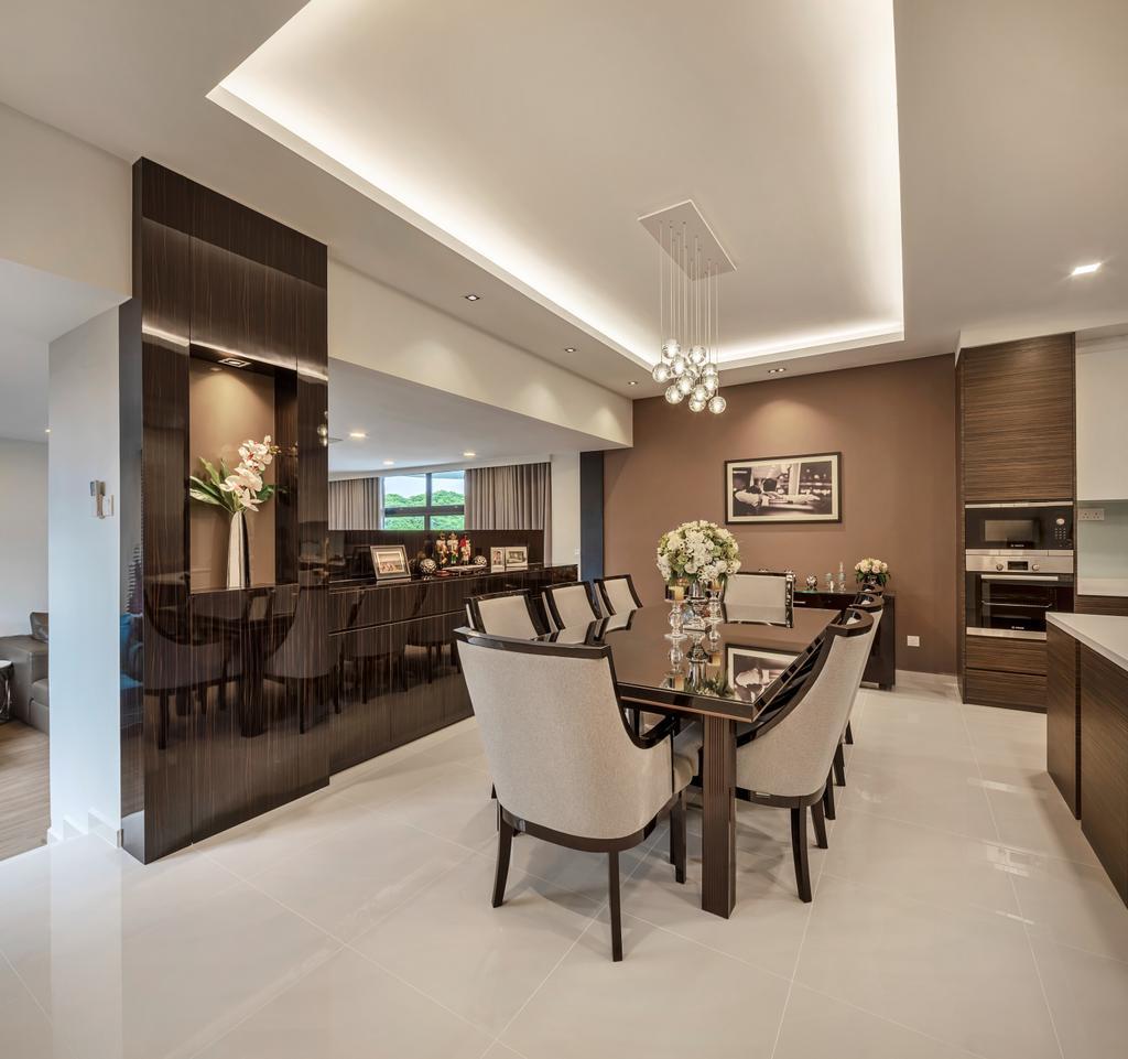 Home Design Ideas Malaysia: Interior Design Singapore