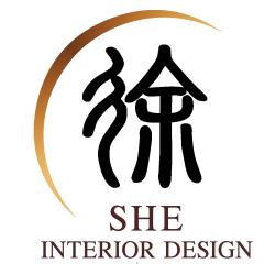 SHE Interior