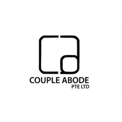 Couple Abode