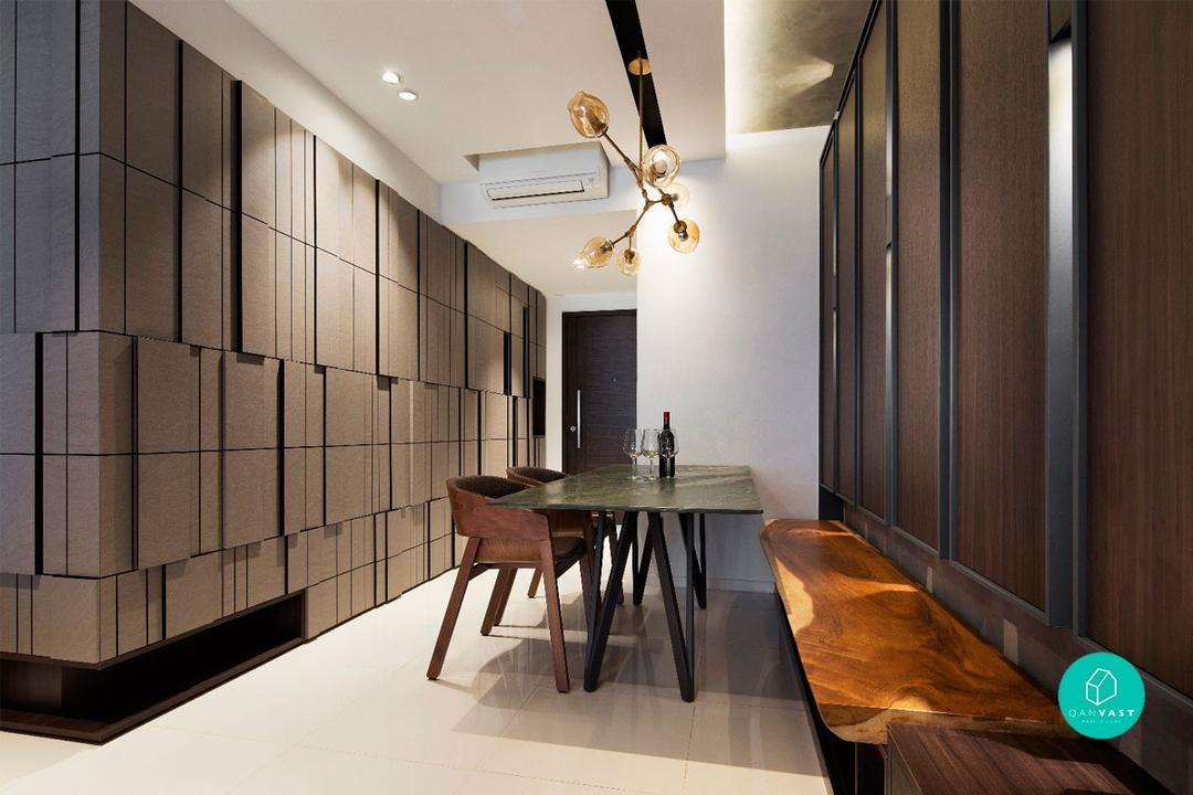 home feature Prozfile Serangoon