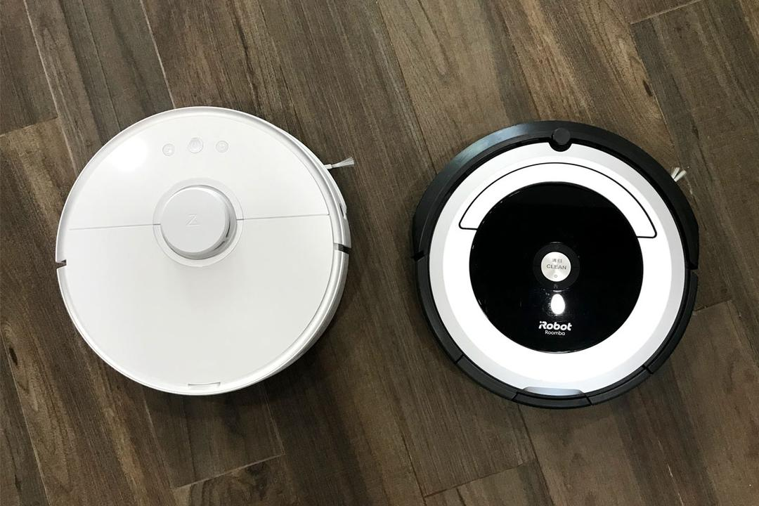 Both These Popular Robot Vacuums Cost $500 – Which Is Best? 3