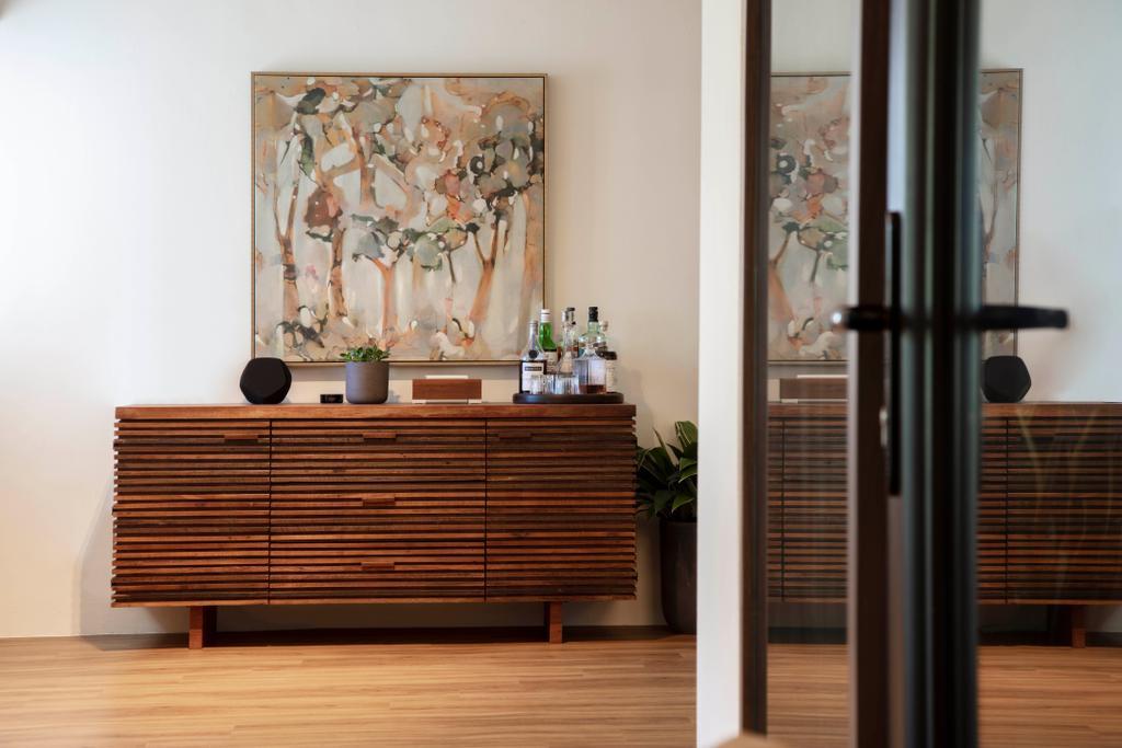 Modern, HDB, Marsiling Rise, Interior Designer, Aart Boxx Interior, Contemporary