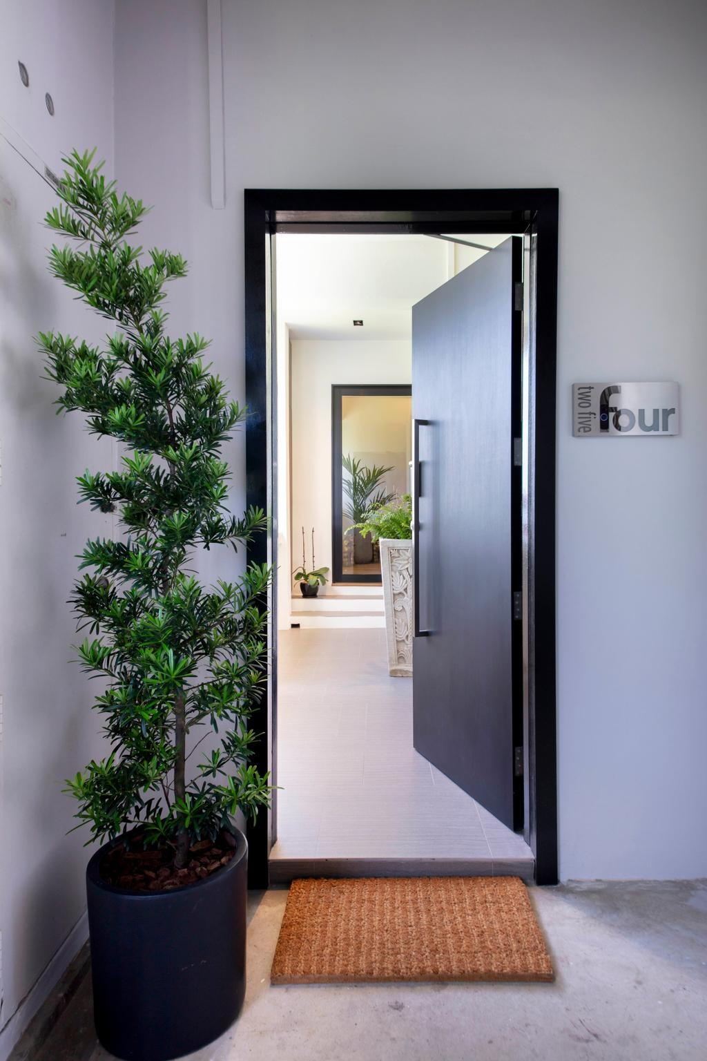 Modern, HDB, Balcony, Marsiling Rise, Interior Designer, Aart Boxx Interior, Contemporary