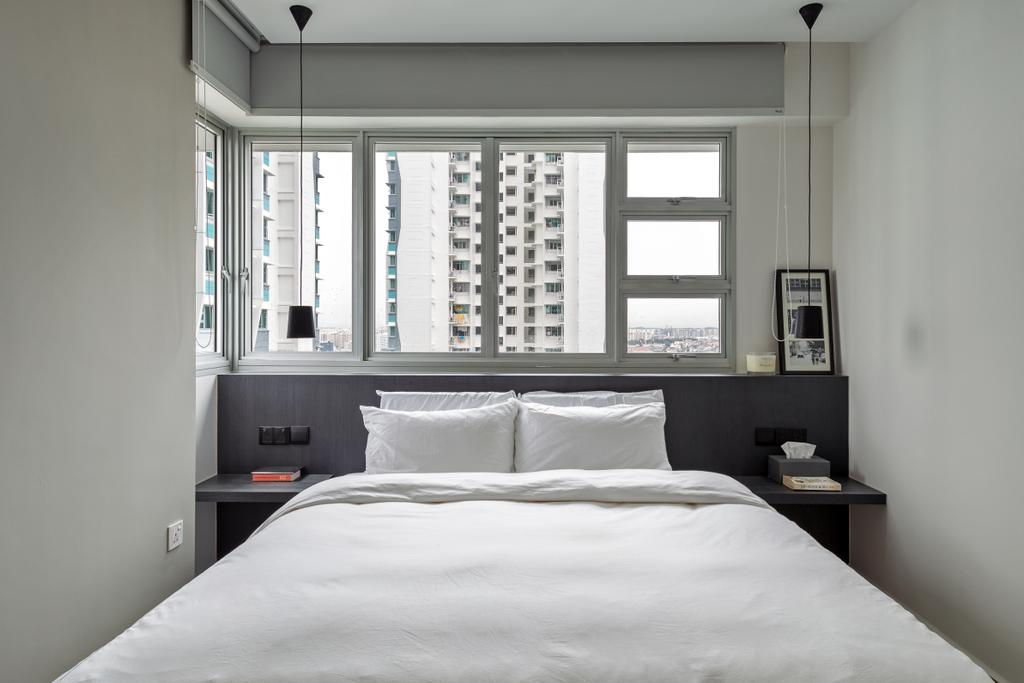 Ang Mo Kio Street 44 by Style Living Interior