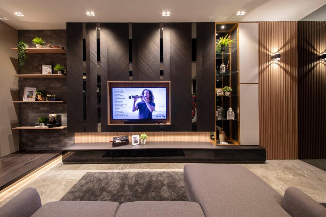 in interior design pte ltd review
